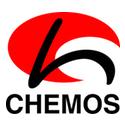 Chemos, podlahy, chémia