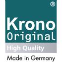 Nemecké parkety, podlahy, Krono Original, laminátové podlahy