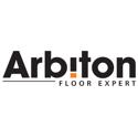 arbiton-logo