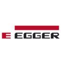 Egger, nemecké podlahy, parkety, laminát, korok, soklové lišty