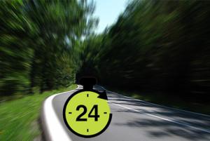 24_hod_rychlost