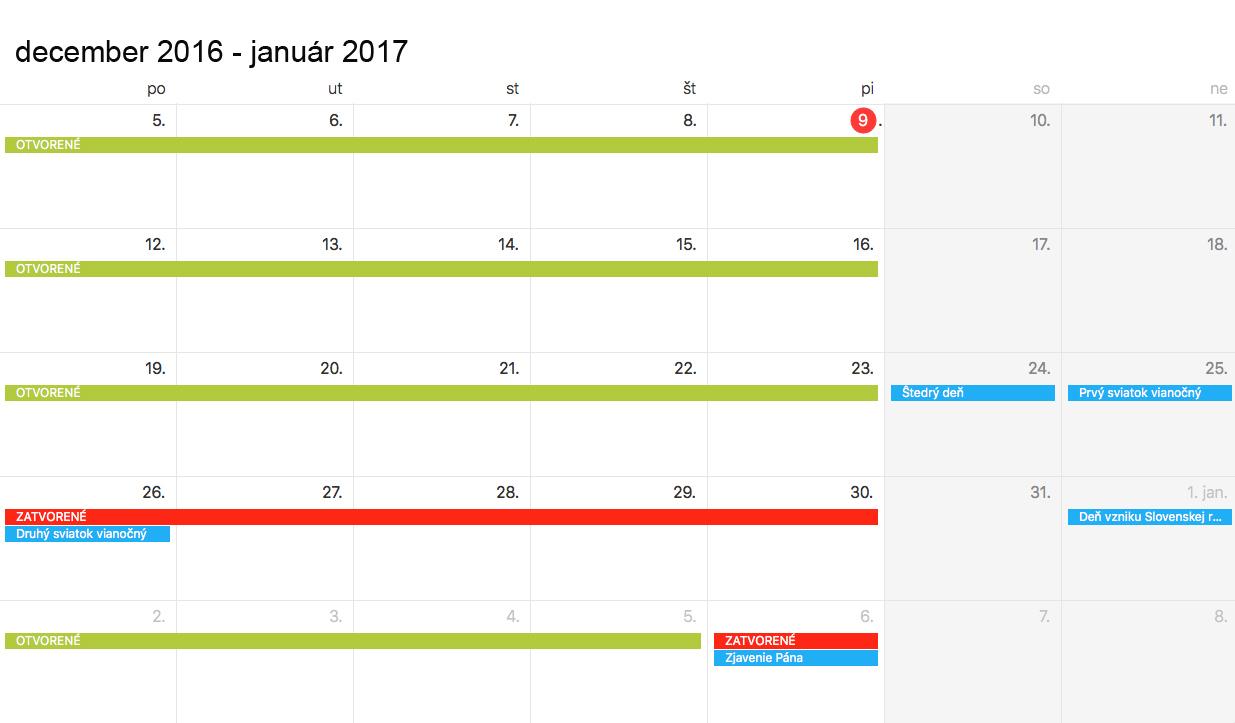 xmas_kalendar