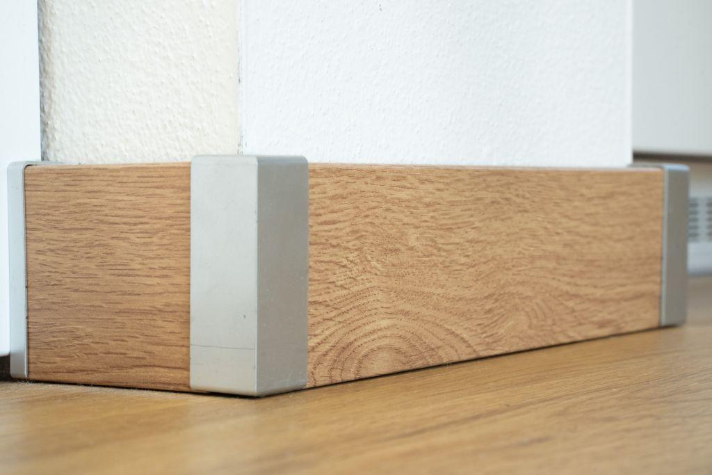 Vinylová podlaha PARADOR Dub Sierra prírodný