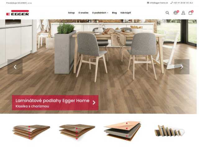 www.egger-home.sk
